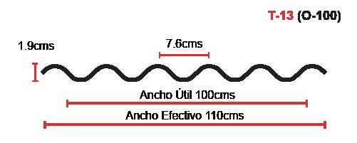 medidas-lamina-poliacryl-t-13