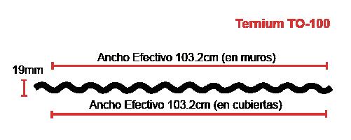 medidas-lamina-galvanizada-to-100
