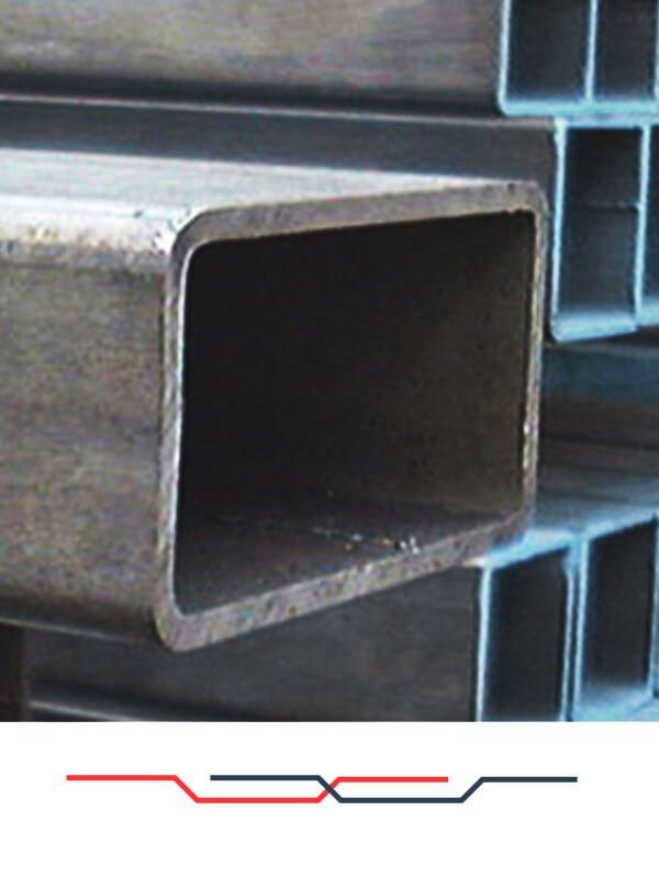 perfil-hss-estructural-panelyacanalados
