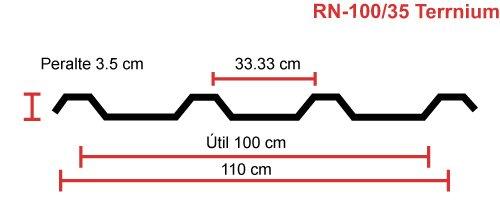 lamina-traslucida-stabilit-rn100-35-tecla-panelyacanalados