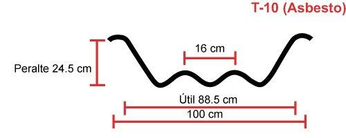 lamina-traslucida-stabilit-t10-asbesto-panelyacanalados