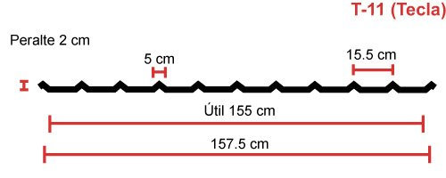 lamina-traslucida-stabilit-t11-tecla-panelyacanalados