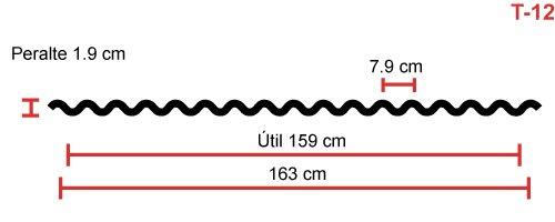 lamina-traslucida-stabilit-t12-panelyacanalados