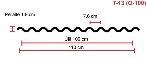 lamina-traslucida-stabilit-t13-o100-panelyacanalados