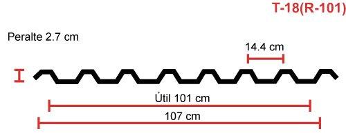 lamina-traslucida-stabilit-t18-r101-panelyacanalados