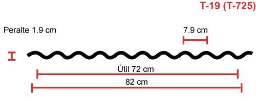 lamina-traslucida-stabilit-t19-t725-panelyacanalados