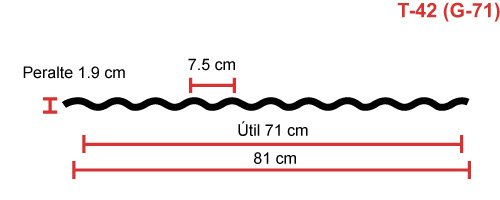 lamina-traslucida-stabilit-t42-g71-panelyacanalados