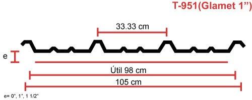 lamina-traslucida-stabilit-t951-glamet-1-panelyacanalados