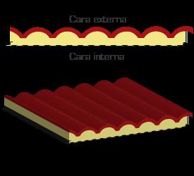 estructura-panel-metcoppo