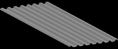 estructura-de-lamina-acanalada