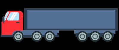 Transporte Panel y Acanalados Monterrey