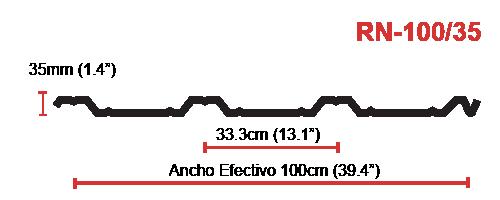 medidas-lamina-acanalada-rn-100-35