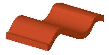 lamina-galvateja-de-acero