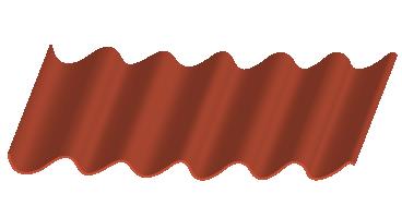 lamina-acanalada-galvateja
