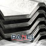 lamina-de-acero-acanalada-r72-panelyacanalados