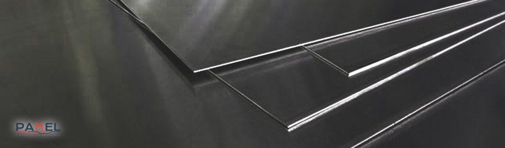 lamina-lisa-de-acero-ternium
