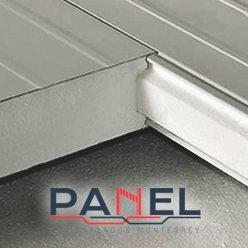 panel-aislante-superwall