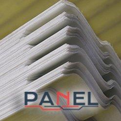 lámina-acrylit-de-acrílico