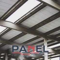 panel-econotecho-calidad-ternium