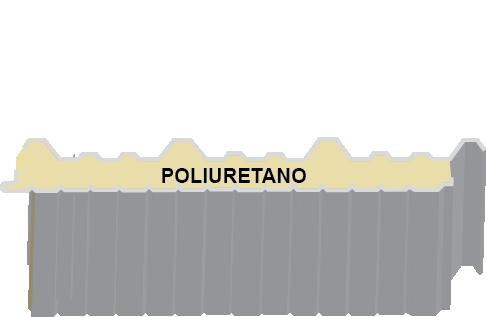 panel-glamet-estructura