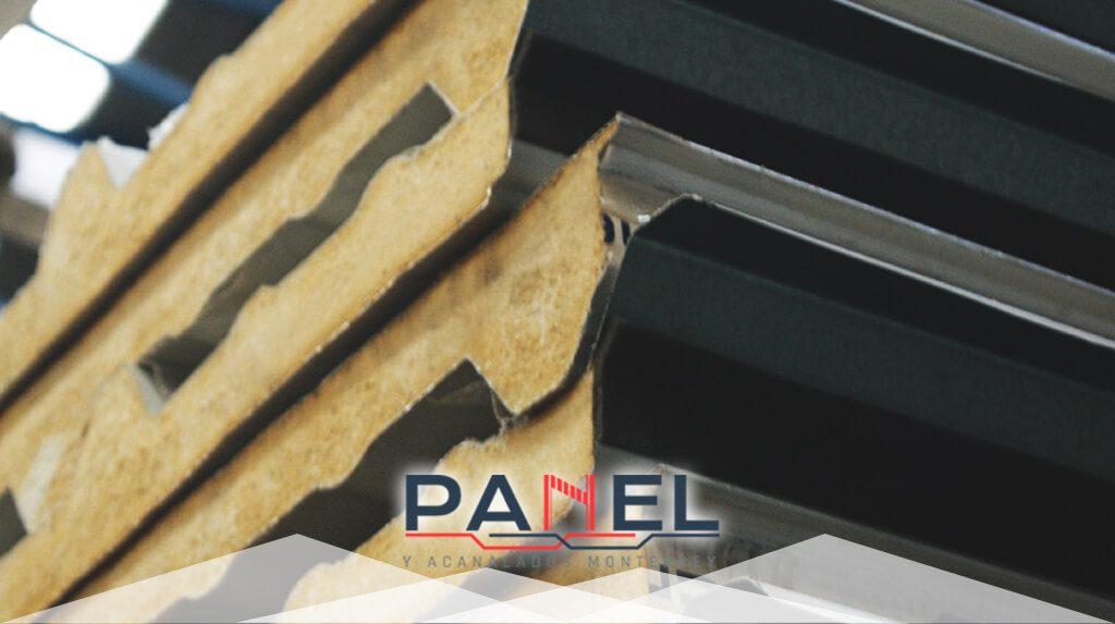 panel-aislante-glamet-lv
