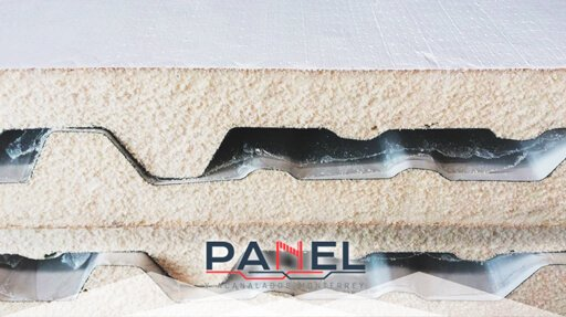 panel-econotecho-panelyacanalados