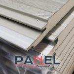 panel-multymuro-panelyacanalados