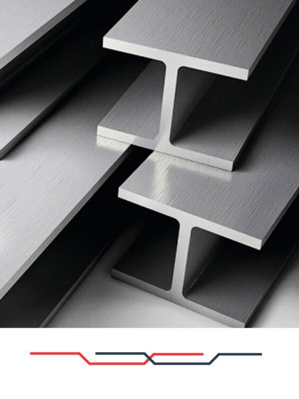 perfil-estructural-IPR-panelyacanalados
