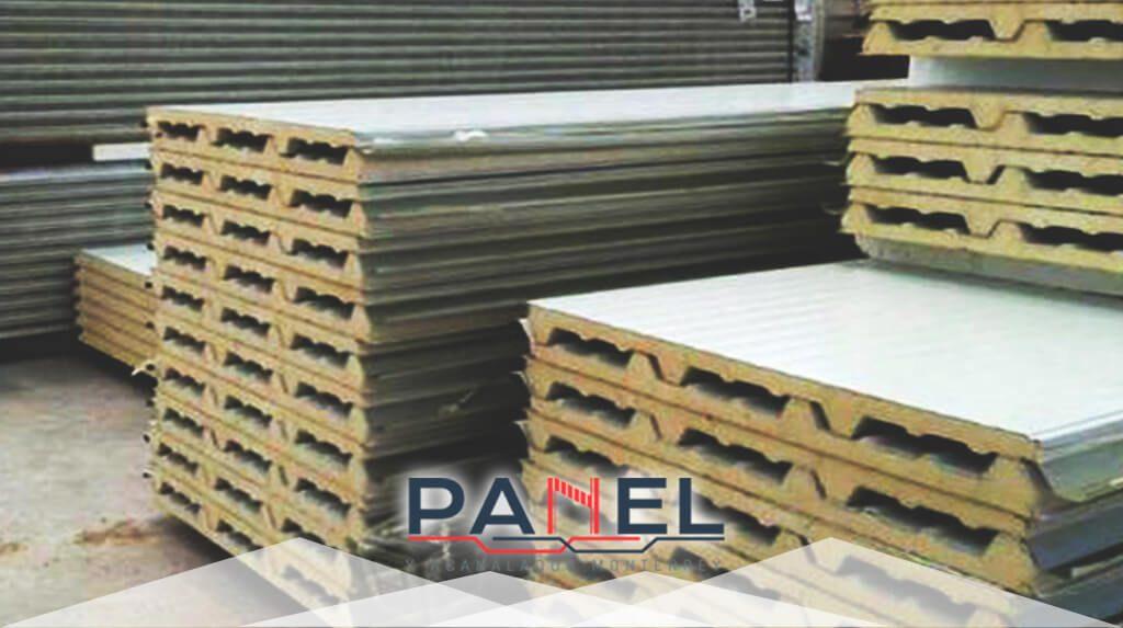 panel-aislante-glamet-a42