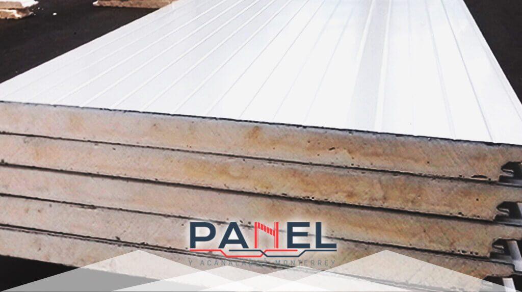 panel-economuro-aislante-panelyacanalados (1)
