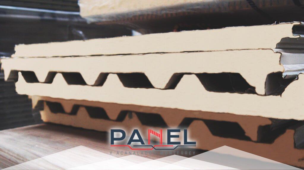 panel-multytecho-panelyacanalados