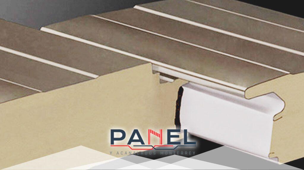 panel-superwall-panelyacanalados