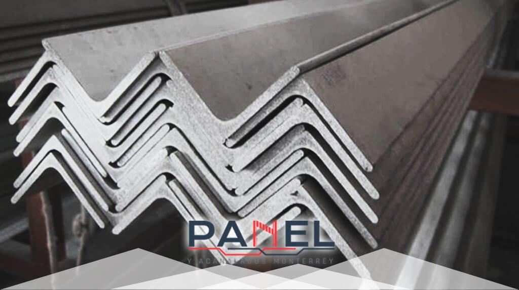 perfil-comercial-angulo-panelyacanalados