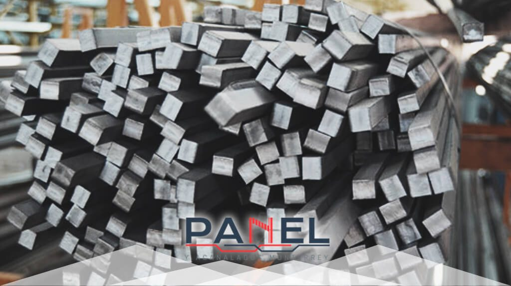 perfil-cuadrado-acero-panelyacanalados