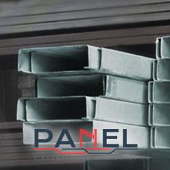 perfil-estructural-monten-panelyacanalados
