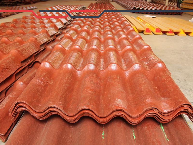 como instalar techos de lamina plastiteja