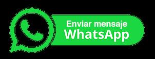 whatsapp panel y acanalados monterrey