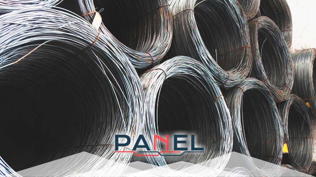 alambre recocido de acero (1)