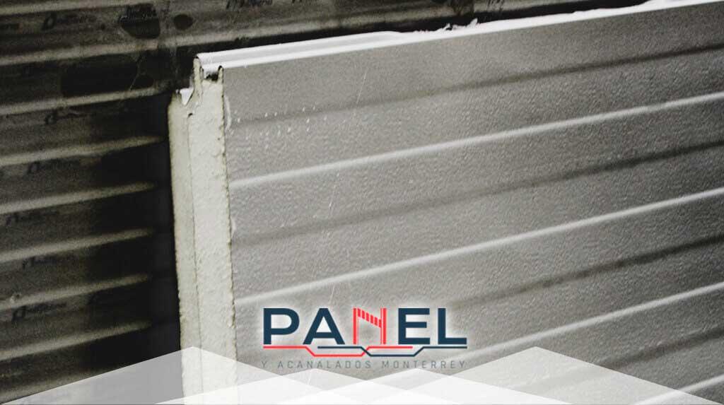 panel multymuro panel y acanalados