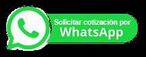 Solicitar cotización Whatsapp