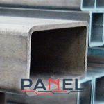perfil-estructural-hss-panelyacanalados